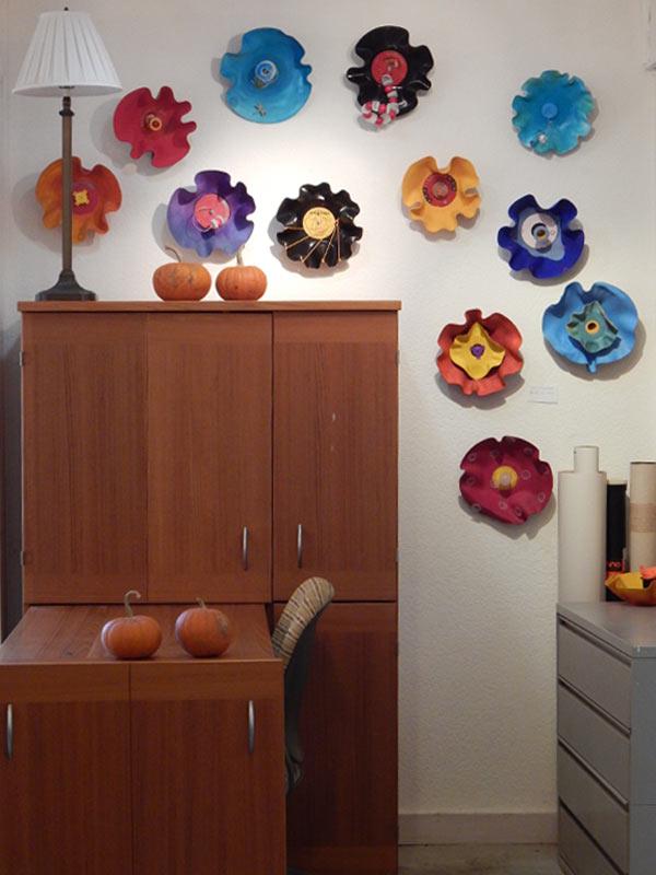 Stantall Studio, llc - home goods store    Photo 7 of 10   Address: 6691 120th Ave, Fennville, MI 49408, USA   Phone: (616) 240-0984