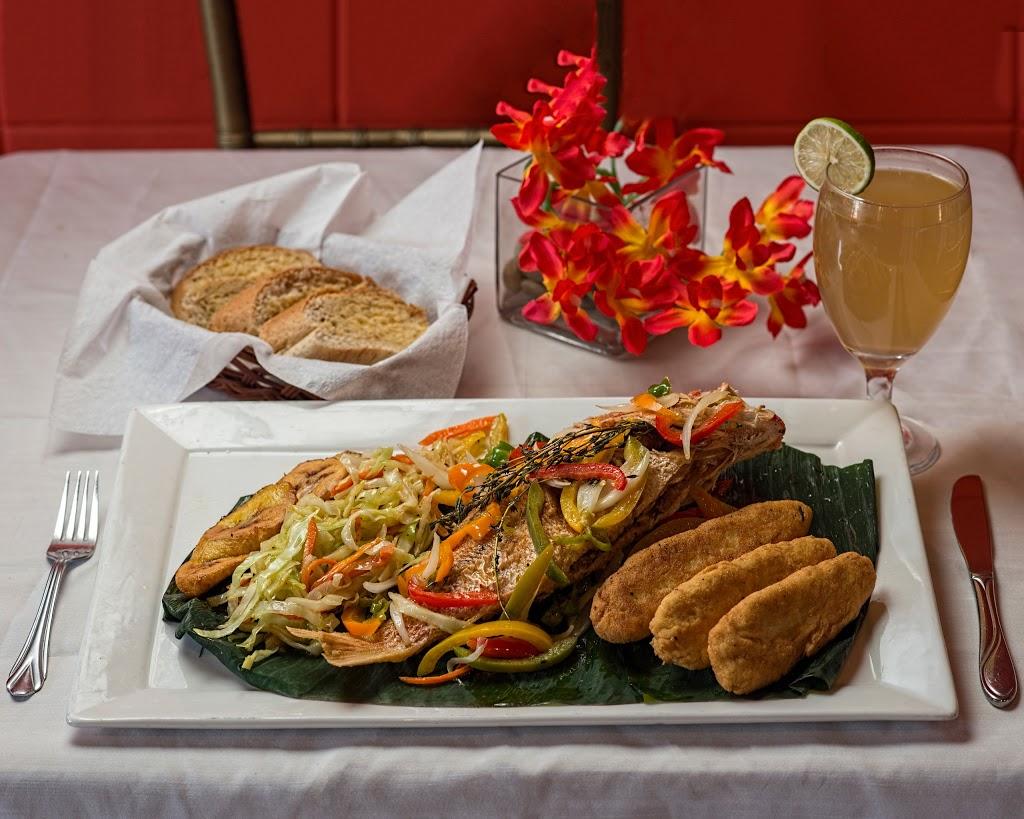 Angie's Place - restaurant    Photo 1 of 10   Address: 234 Maywood Ave, Maywood, NJ 07607, USA   Phone: (201) 546-7768