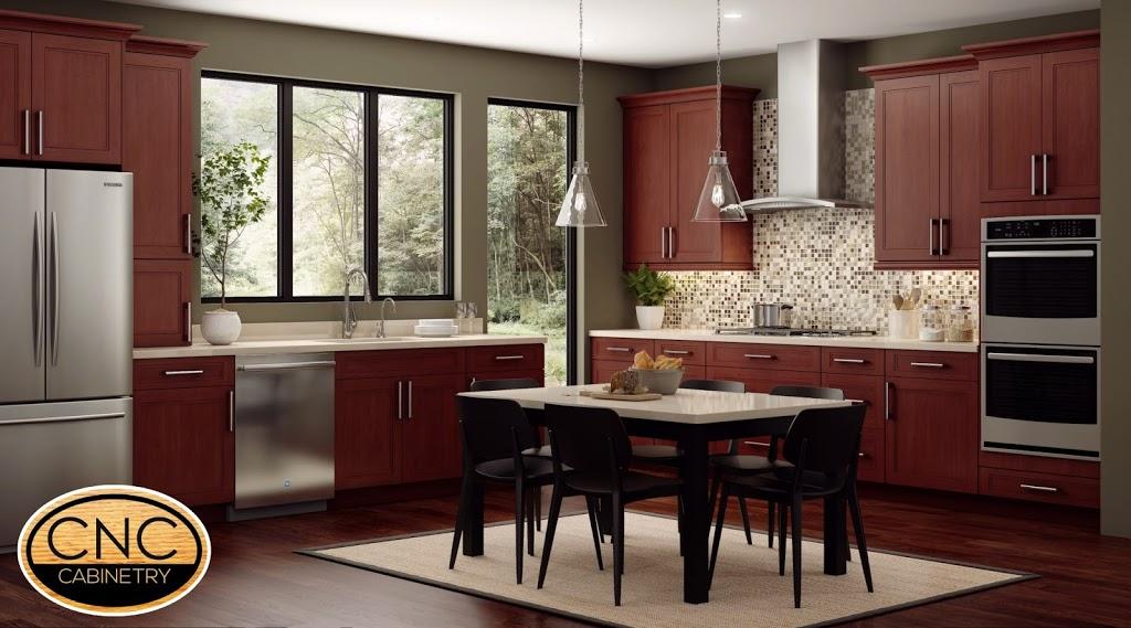 Modern Tradition Kitchen & Bath - furniture store  | Photo 6 of 10 | Address: 343 Manville Rd #2l, Pleasantville, NY 10570, USA | Phone: (914) 579-2040