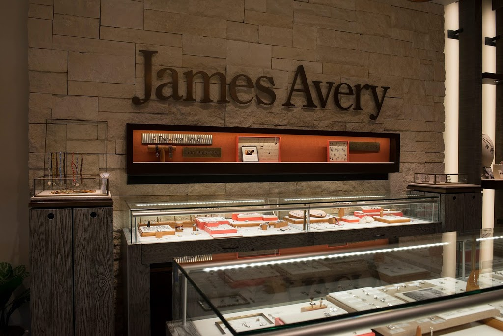 James Avery Artisan Jewelry - jewelry store    Photo 2 of 10   Address: 3050 Dowlen Rd Ste B, Beaumont, TX 77706, USA   Phone: (409) 860-4827