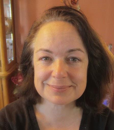 Vstyle Eyebrow Threading - hair care    Photo 3 of 3   Address: 76 Arbor Dr, Howell, NJ 07731, USA   Phone: (917) 748-4234