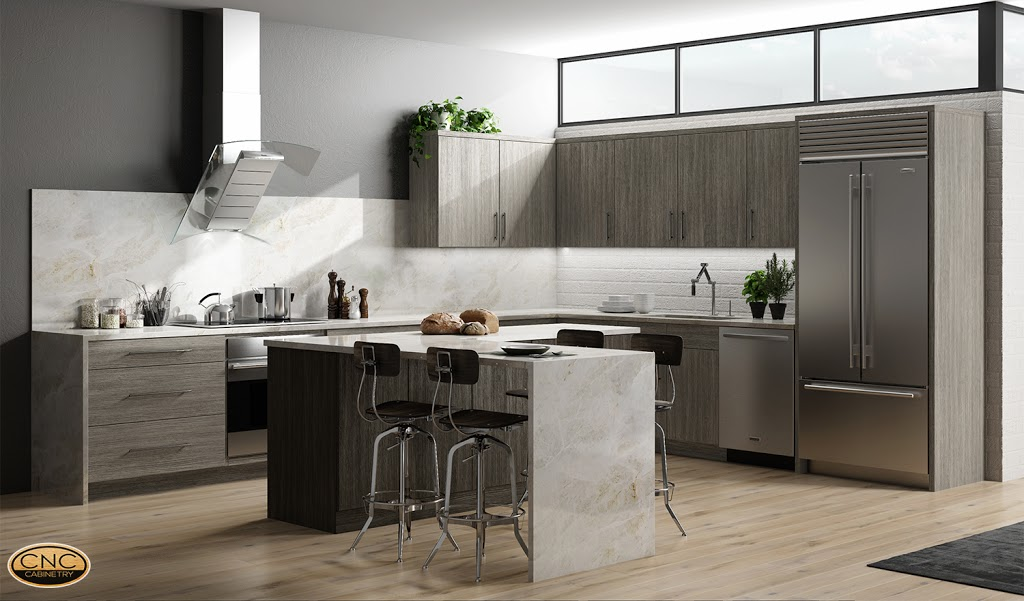 Modern Tradition Kitchen & Bath - furniture store  | Photo 4 of 10 | Address: 343 Manville Rd #2l, Pleasantville, NY 10570, USA | Phone: (914) 579-2040