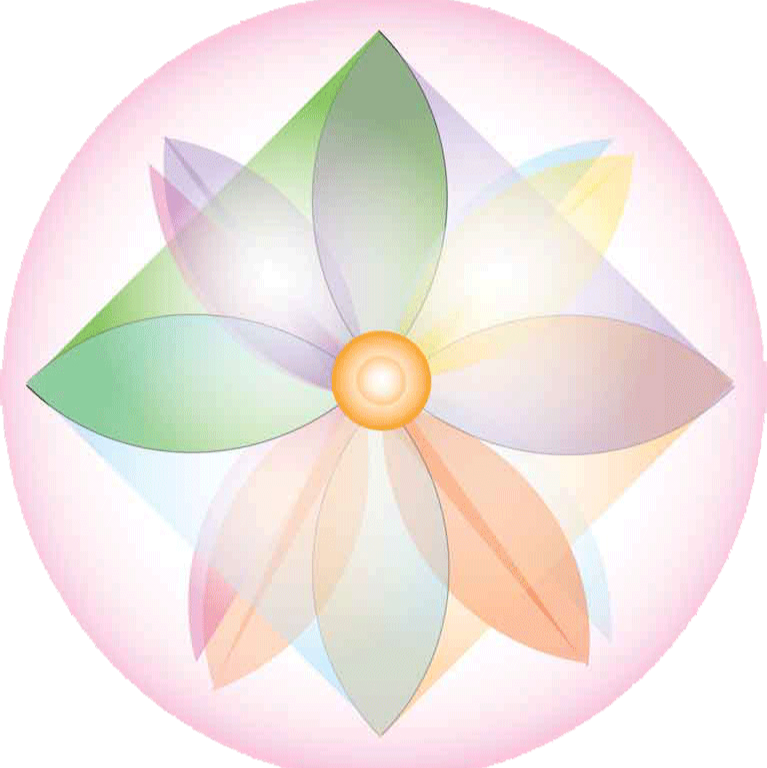 Spiritual Beauty Center - by appointment | gym | 130 Bay Ave, Highlands, NJ 07732, USA | 7328568365 OR +1 732-856-8365