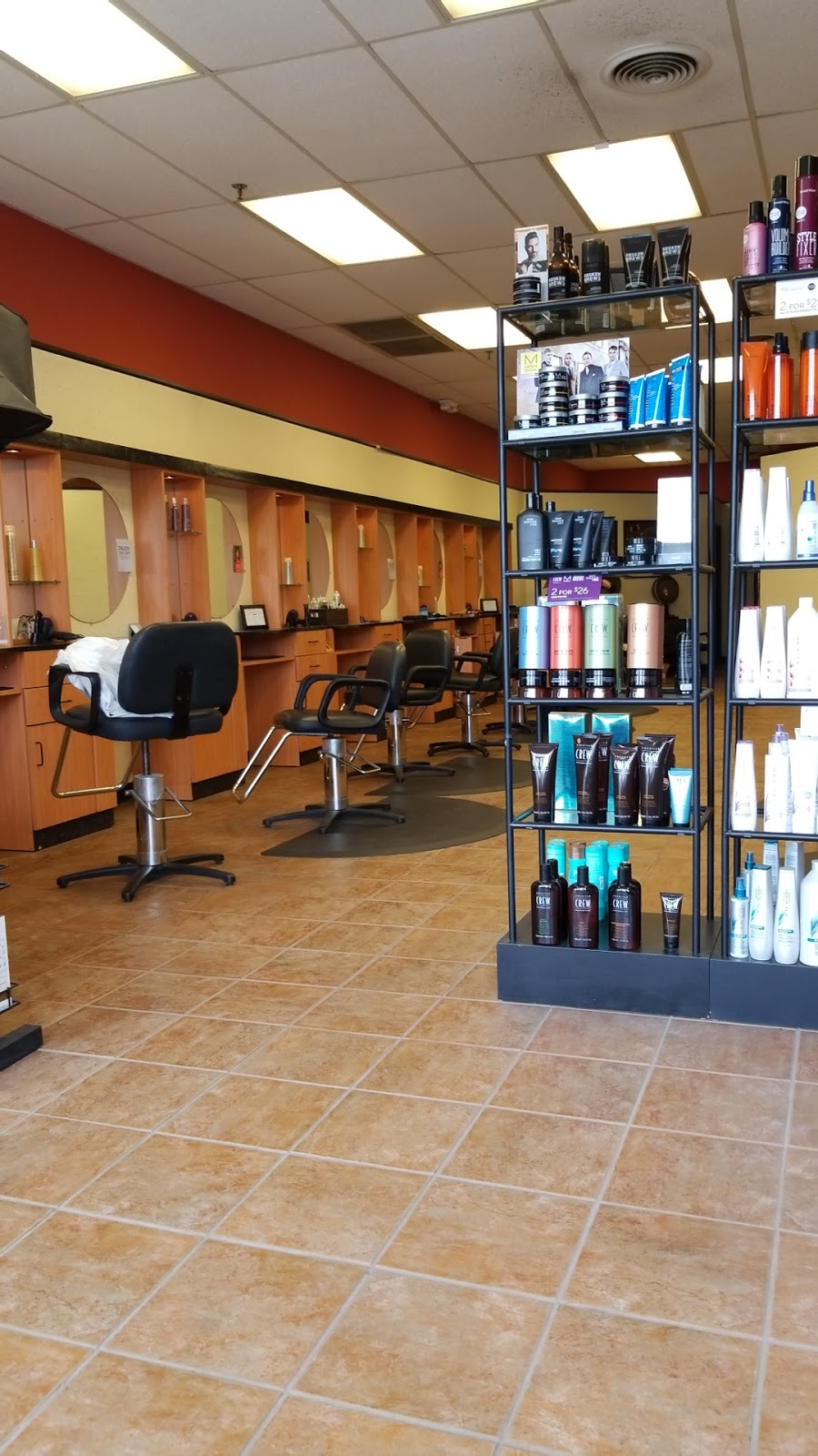 Fiesta Salons - hair care  | Photo 1 of 6 | Address: 1936 E Commercial Ave, Lowell, IN 46356, USA | Phone: (219) 696-8609