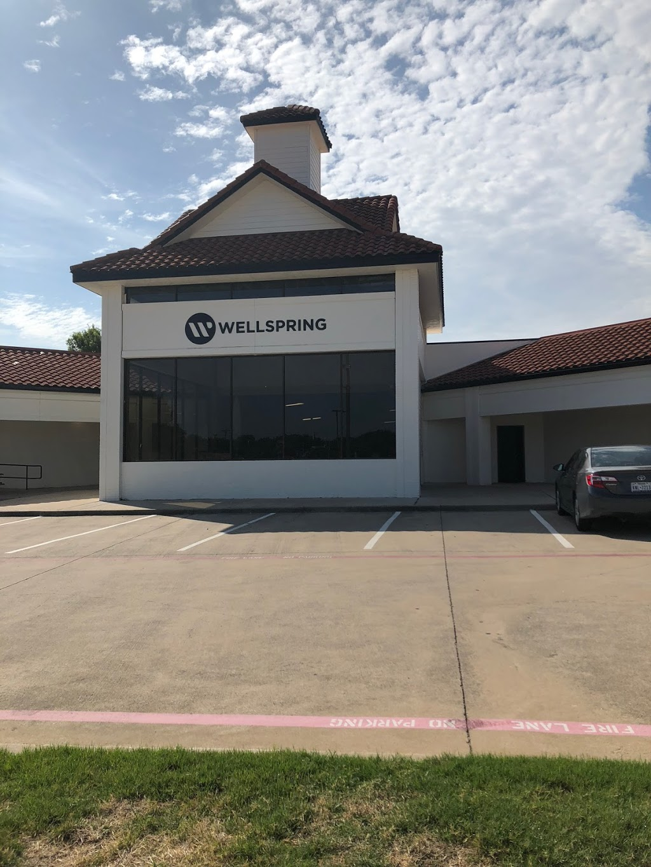 Wellspring Church - church  | Photo 7 of 7 | Address: 7300 Smithfield Rd, North Richland Hills, TX 76182, USA | Phone: (817) 788-8111