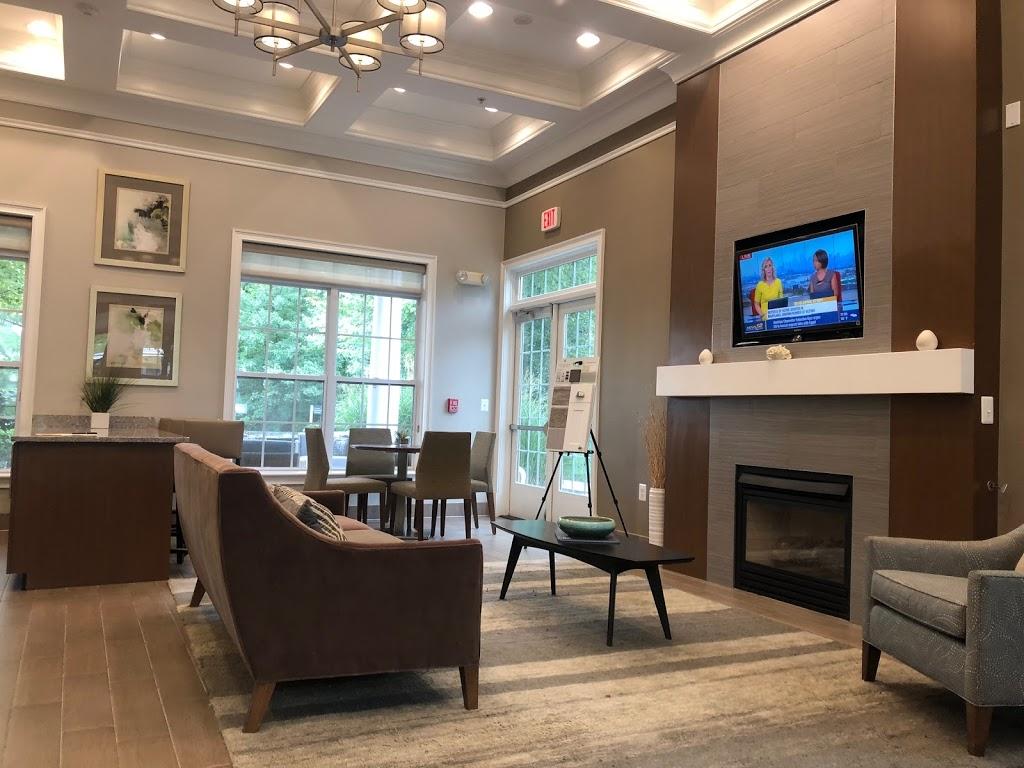 Avalon at Florham Park - real estate agency  | Photo 10 of 10 | Address: 1 Florence Dr, Florham Park, NJ 07932, USA | Phone: (973) 805-7842