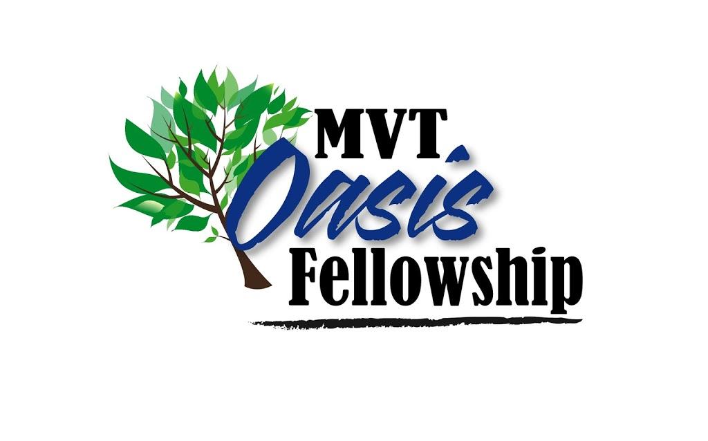 MVT Oasis Fellowship - church  | Photo 6 of 6 | Address: 113 FM115, Mt Vernon, TX 75457, USA | Phone: (903) 305-9966