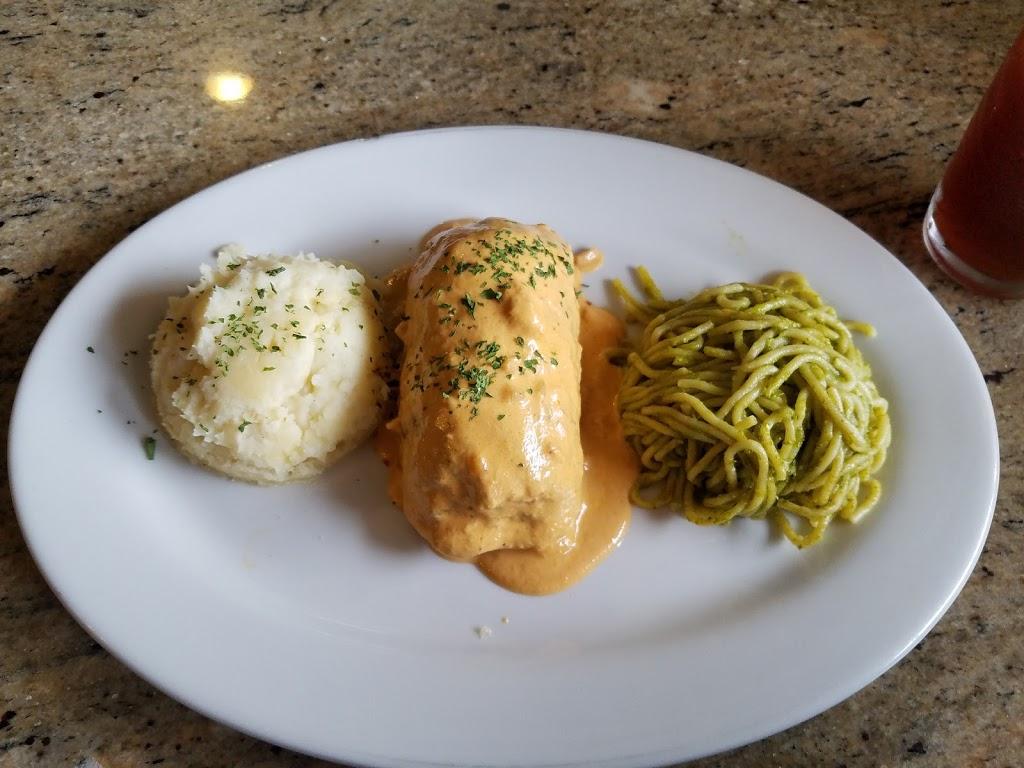 Zen Seafood & Sushi Grill - restaurant    Photo 6 of 10   Address: 5517 McPherson Rd #8, Laredo, TX 78041, USA   Phone: (956) 568-7767