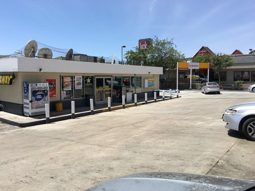 Shell - car wash    Photo 1 of 5   Address: 3820 Sierra Hwy, Acton, CA 93510, USA   Phone: (661) 269-4057