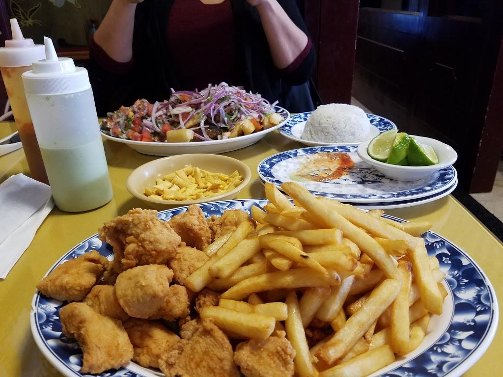 Don Julio - restaurant    Photo 4 of 10   Address: 50 Marshall St, Elizabeth, NJ 07206, USA   Phone: (908) 820-0100