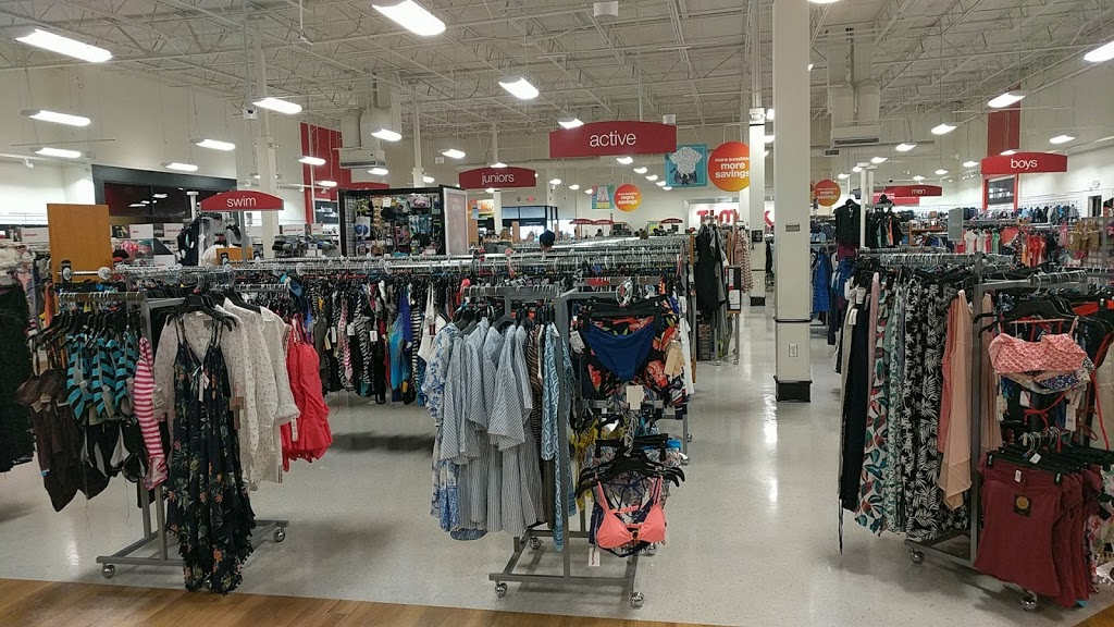T.J. Maxx - clothing store  | Photo 4 of 10 | Address: 78-825 CA-111, La Quinta, CA 92253, USA | Phone: (760) 564-2885