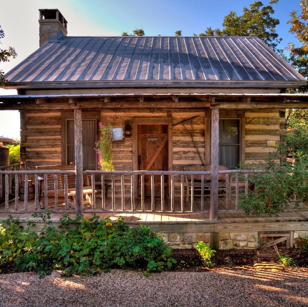 Cotton Gin Village - lodging    Photo 8 of 10   Address: 2805 S State Hwy 16, Fredericksburg, TX 78624, USA   Phone: (830) 990-8381