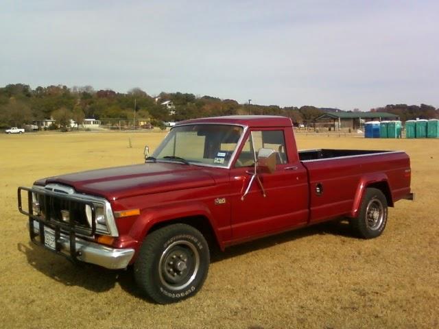 Austin Mobile Auto Repair - car repair  | Photo 1 of 3 | Address: 24712 Fawn Dr, Leander, TX 78641, USA | Phone: (512) 837-6735