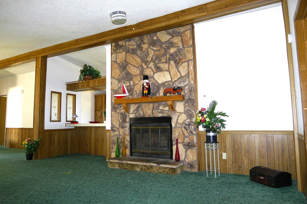 Clear Creek Rentals - lodging  | Photo 5 of 10 | Address: 6000 S Clear Creek Rd, Killeen, TX 76549, USA | Phone: (254) 526-4316