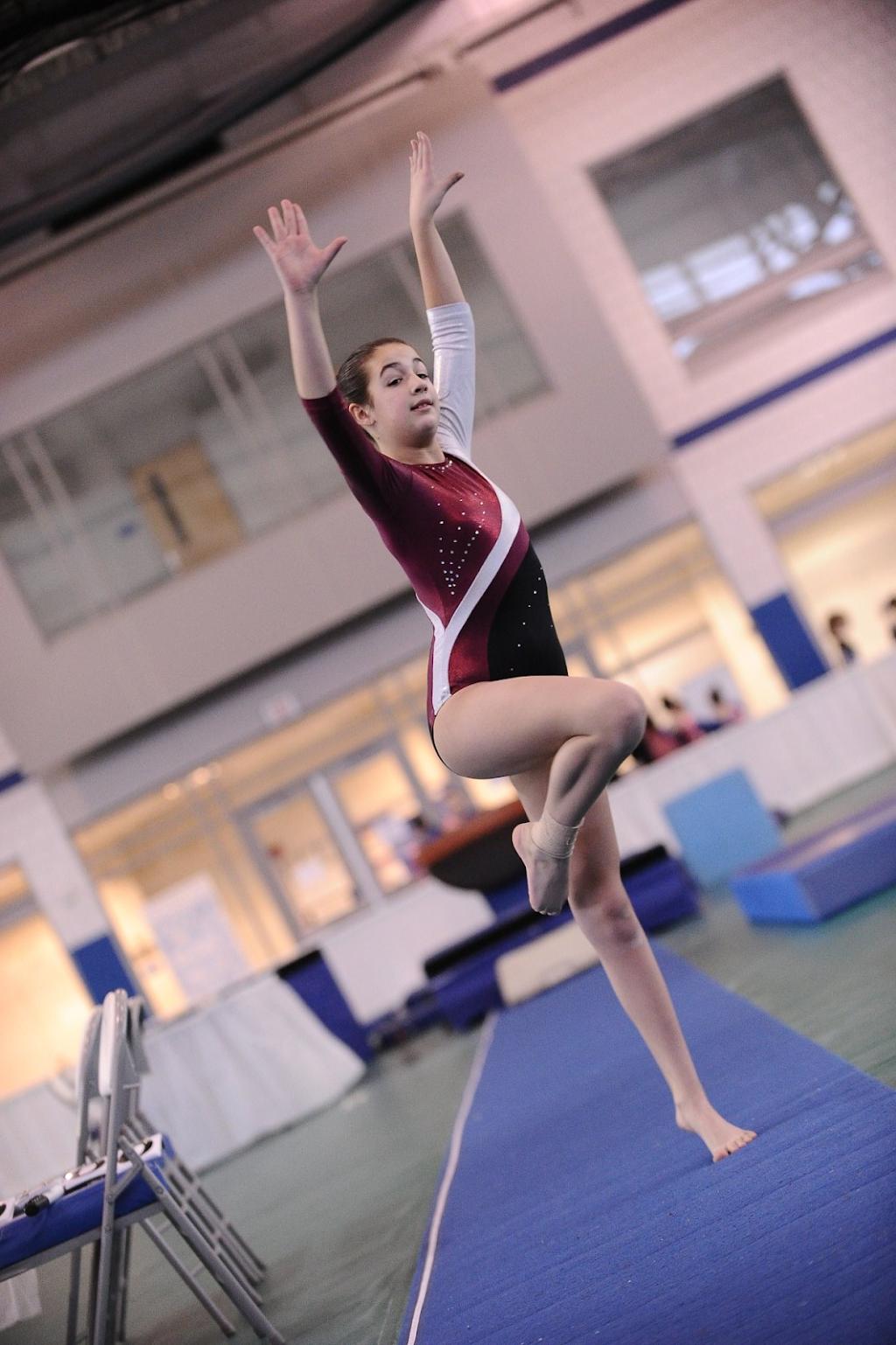 Suffield Gymnastics Academy - gym  | Photo 7 of 10 | Address: 110A Ffyler Pl, Suffield, CT 06078, USA | Phone: (860) 936-1833