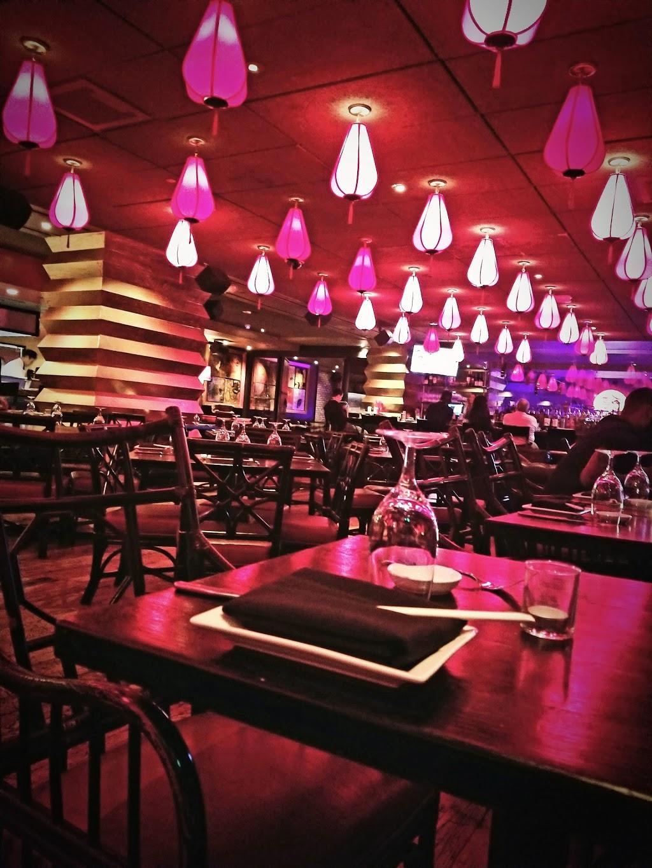 Red Lantern Foxwoods - restaurant  | Photo 6 of 10 | Address: 240 Fox Tower Dr, Mashantucket, CT 06338, USA | Phone: (860) 312-8480