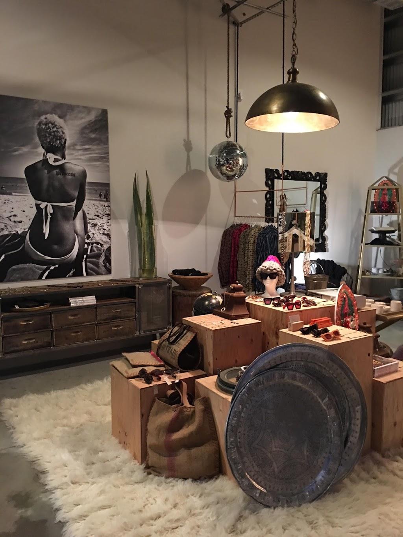 Nomad Chic - clothing store    Photo 7 of 10   Address: 23570 Arnold Dr, Sonoma, CA 95476, USA   Phone: (415) 381-9087