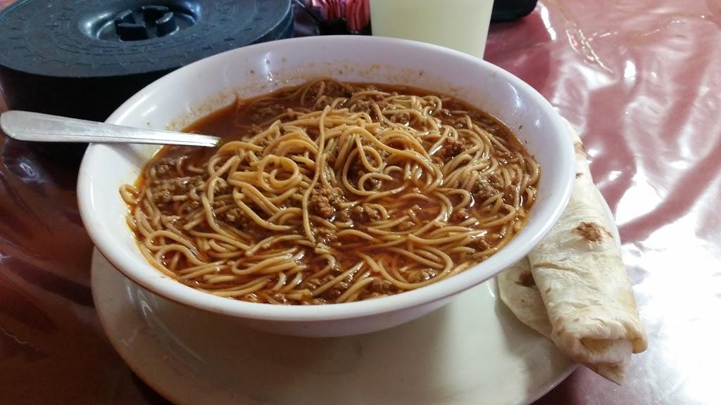El Corral Tex-Mex Restaurant - restaurant  | Photo 3 of 10 | Address: 1415 N 14th St, Kingsville, TX 78363, USA | Phone: (361) 592-1574