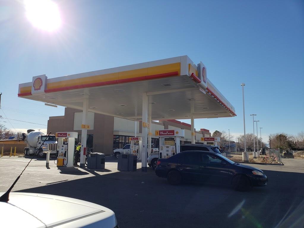 Shell - car wash    Photo 4 of 5   Address: 1006 W Avenue H, Lancaster, CA 93534, USA   Phone: (661) 949-1299