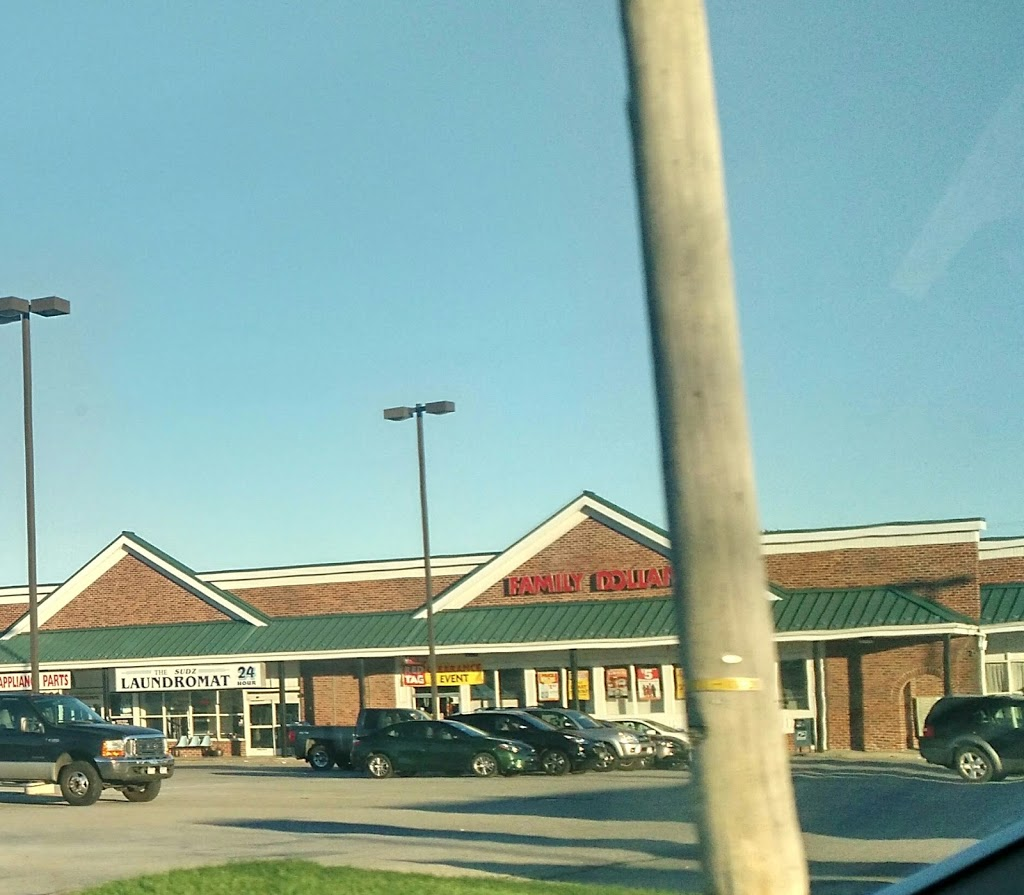 Family Dollar - clothing store    Photo 4 of 6   Address: 360 Lincoln Way E, New Oxford, PA 17350, USA   Phone: (717) 624-7773