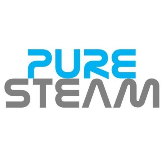 Puresteam Carpet Care - laundry    Photo 10 of 10   Address: 8211 Scott Rd, Cross Plains, WI 53528, USA   Phone: (608) 843-7737