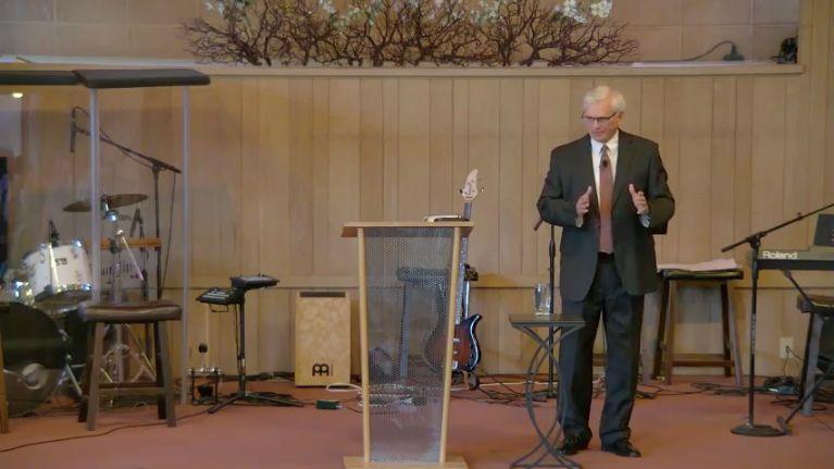 Fairhaven Bible Chapel - church  | Photo 1 of 7 | Address: 401 MacArthur Blvd, San Leandro, CA 94577, USA | Phone: (510) 568-2488