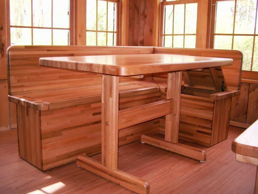 Nooks By Bips - furniture store  | Photo 1 of 3 | Address: 1004 E Shore Dr, Swartswood, NJ 07877, USA | Phone: (862) 266-1570