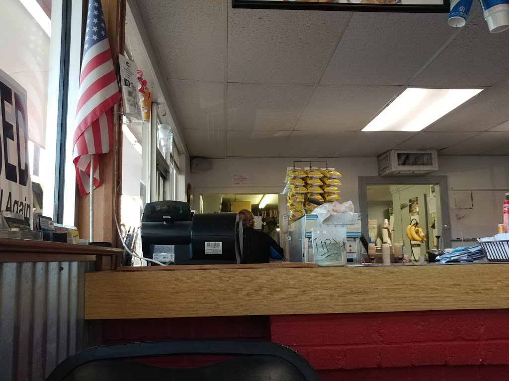 Dairy Queen Store   restaurant   1001 N Oak Ave, Mineral Wells, TX 76067, USA   9403255819 OR +1 940-325-5819