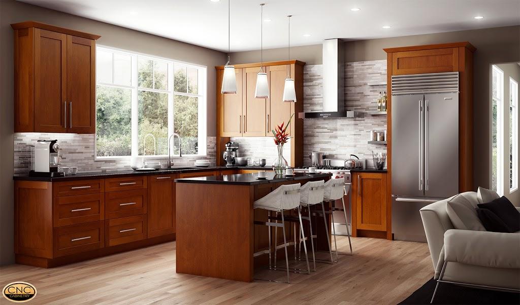 Modern Tradition Kitchen & Bath - furniture store  | Photo 7 of 10 | Address: 343 Manville Rd #2l, Pleasantville, NY 10570, USA | Phone: (914) 579-2040