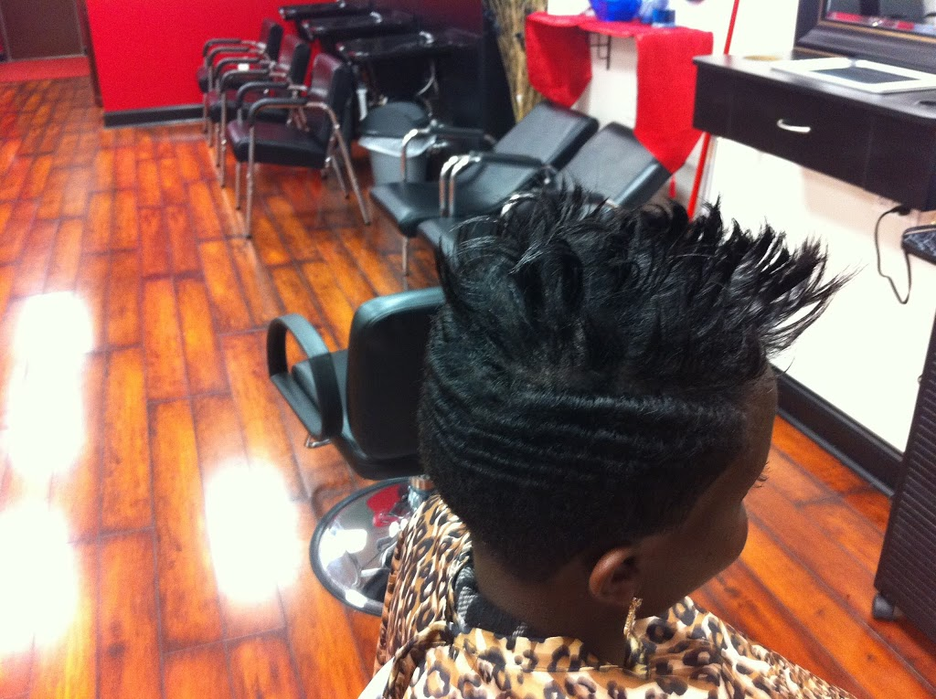 HAIR IS OUR PASSION - hair care    Photo 8 of 10   Address: 4390 Summit Bridge Rd, Middletown, DE 19709, USA   Phone: (302) 464-1114