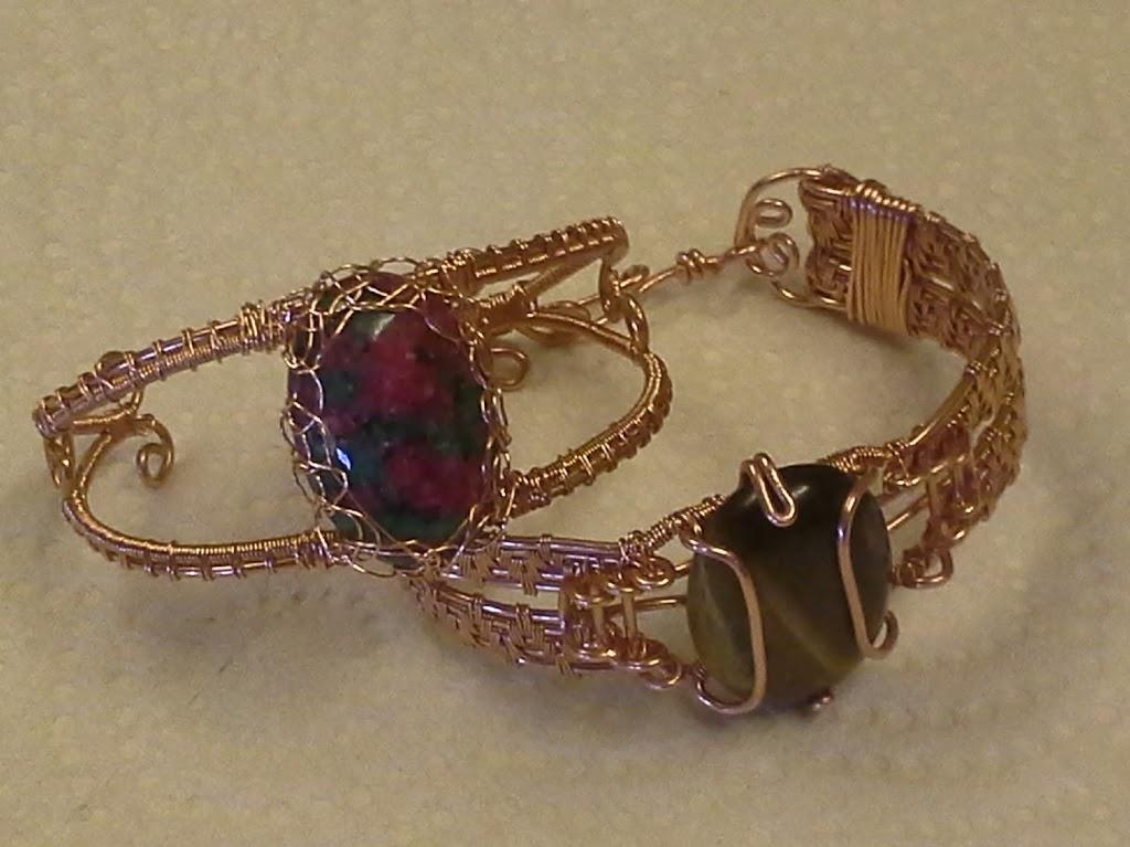 Green Woven - jewelry store  | Photo 1 of 10 | Address: 151 Oxbow Marina Dr, Isleton, CA 95641, USA | Phone: (559) 795-7945