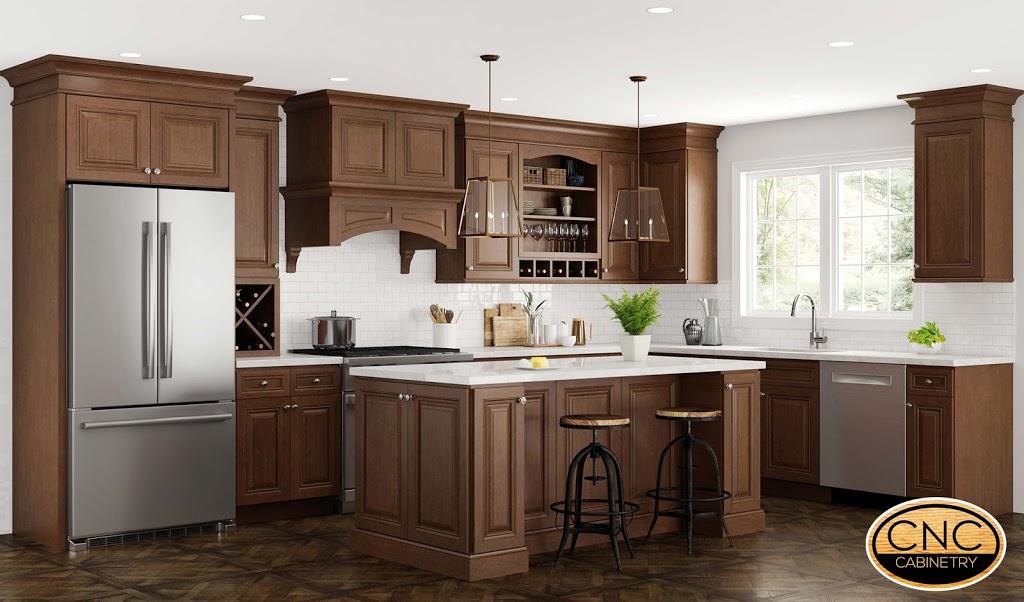 Modern Tradition Kitchen & Bath - furniture store  | Photo 8 of 10 | Address: 343 Manville Rd #2l, Pleasantville, NY 10570, USA | Phone: (914) 579-2040
