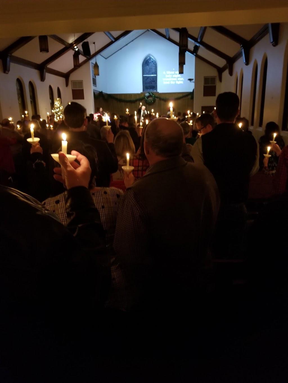 First United Methodist Church - church    Photo 2 of 2   Address: 1708 TX-124, Winnie, TX 77665, USA   Phone: (409) 296-4382