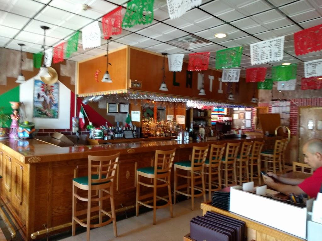 El Azteca - restaurant  | Photo 5 of 10 | Address: 117 S Main St, Florida, NY 10921, USA | Phone: (845) 651-4321
