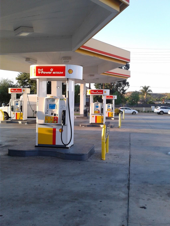 Shell - car wash    Photo 3 of 10   Address: 26801 Bouquet Canyon Rd, Santa Clarita, CA 91350, USA   Phone: (661) 297-7484