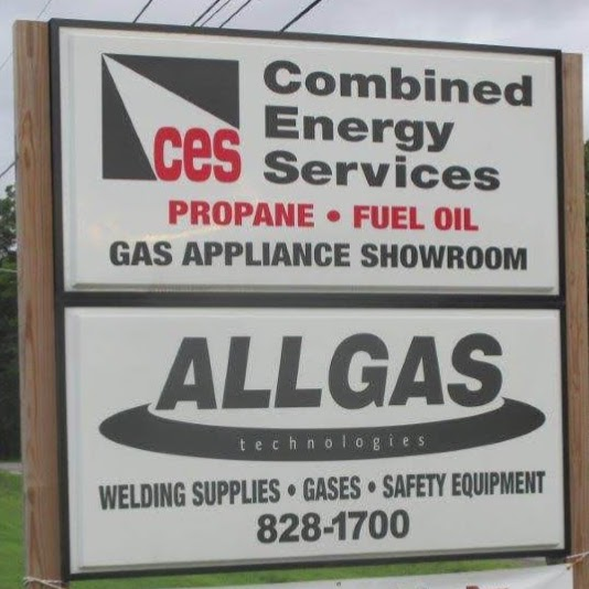All Gas & Welding Supply Co - store  | Photo 2 of 10 | Address: 1483 PA-739 #2, Dingmans Ferry, PA 18328, USA | Phone: (570) 828-1700