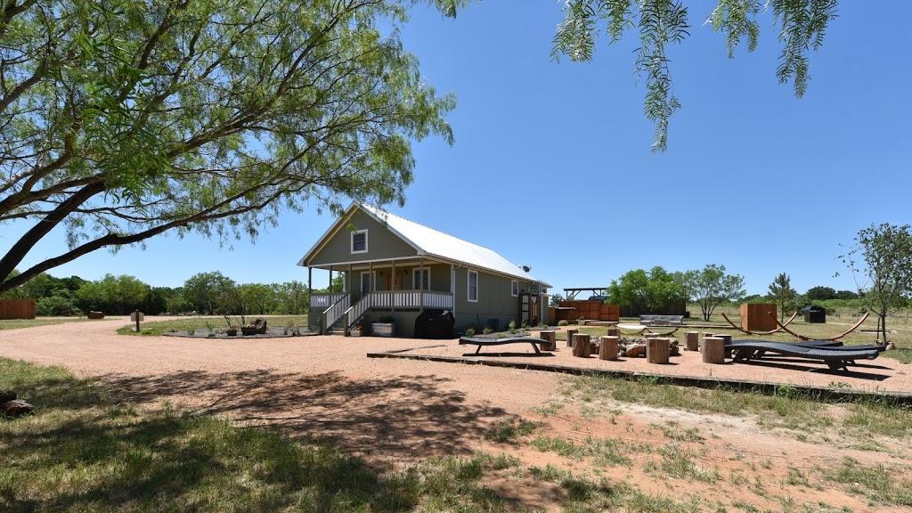 Gladheart - lodging    Photo 10 of 10   Address: 430 Glad Heart Trail, Fredericksburg, TX 78624, USA   Phone: (830) 307-8205