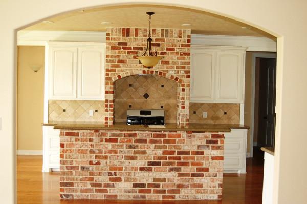 King Homes, Inc. - home goods store    Photo 5 of 10   Address: 1465 Highway 96 S, Lumberton, TX 77657, USA   Phone: (409) 751-0171