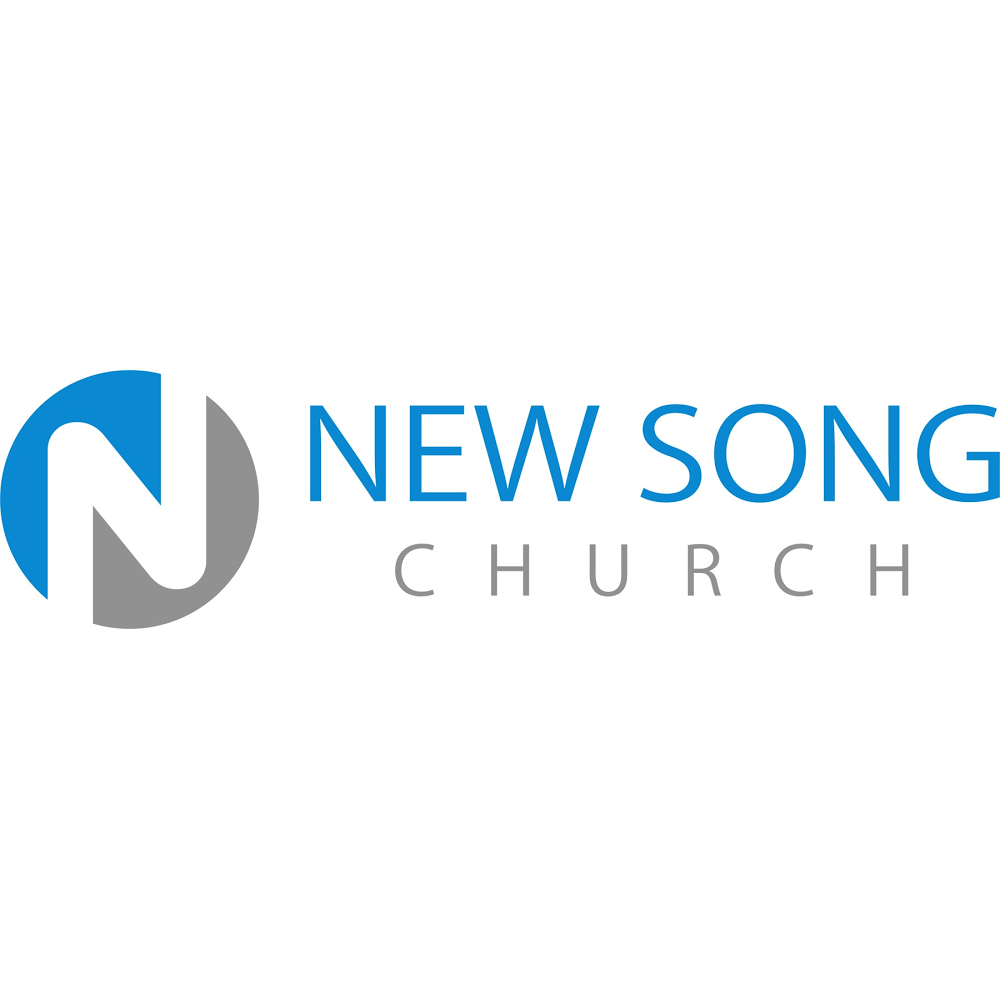New Song Community Church - church  | Photo 4 of 5 | Address: 1292 Baker St, Plymouth, IN 46563, USA | Phone: (574) 935-3003