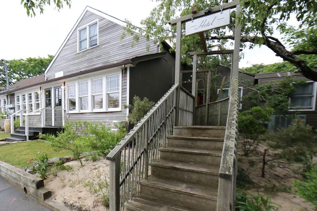 Ruschmeyers - lodging    Photo 1 of 10   Address: 161 2nd House Rd, Montauk, NY 11954, USA   Phone: (631) 668-2877