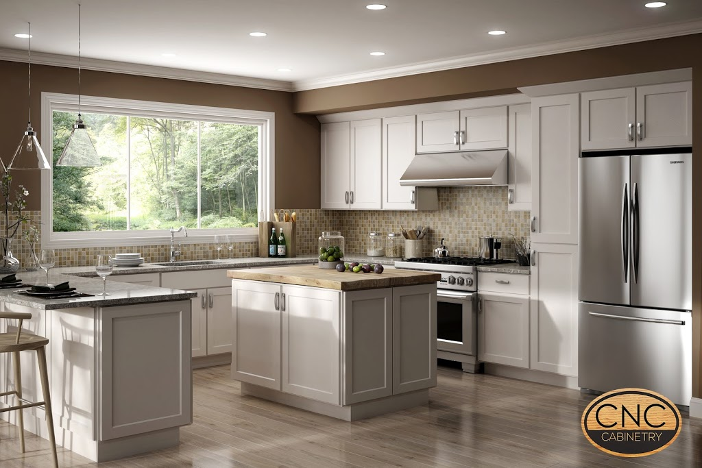 Modern Tradition Kitchen & Bath - furniture store  | Photo 2 of 10 | Address: 343 Manville Rd #2l, Pleasantville, NY 10570, USA | Phone: (914) 579-2040