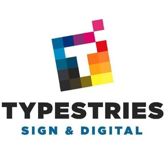 Typestries Sign & Digital - store  | Photo 5 of 5 | Address: 594 E Bay Ave, Manahawkin, NJ 08050, USA | Phone: (609) 597-3399