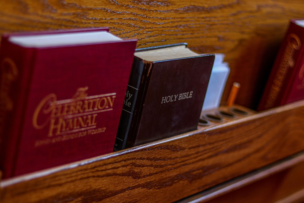 Bureau Township Community Church | church | 19126 Wyanet Walnut Rd, Princeton, IL 61356, USA | 8156992327 OR +1 815-699-2327