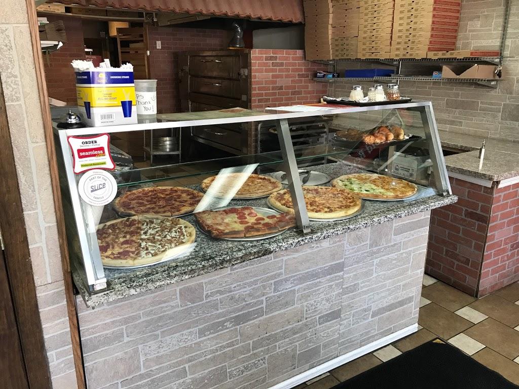 Pizza 4 U - meal delivery  | Photo 1 of 8 | Address: 129 Boonton Turnpike, Wayne, NJ 07470, USA | Phone: (973) 832-7000