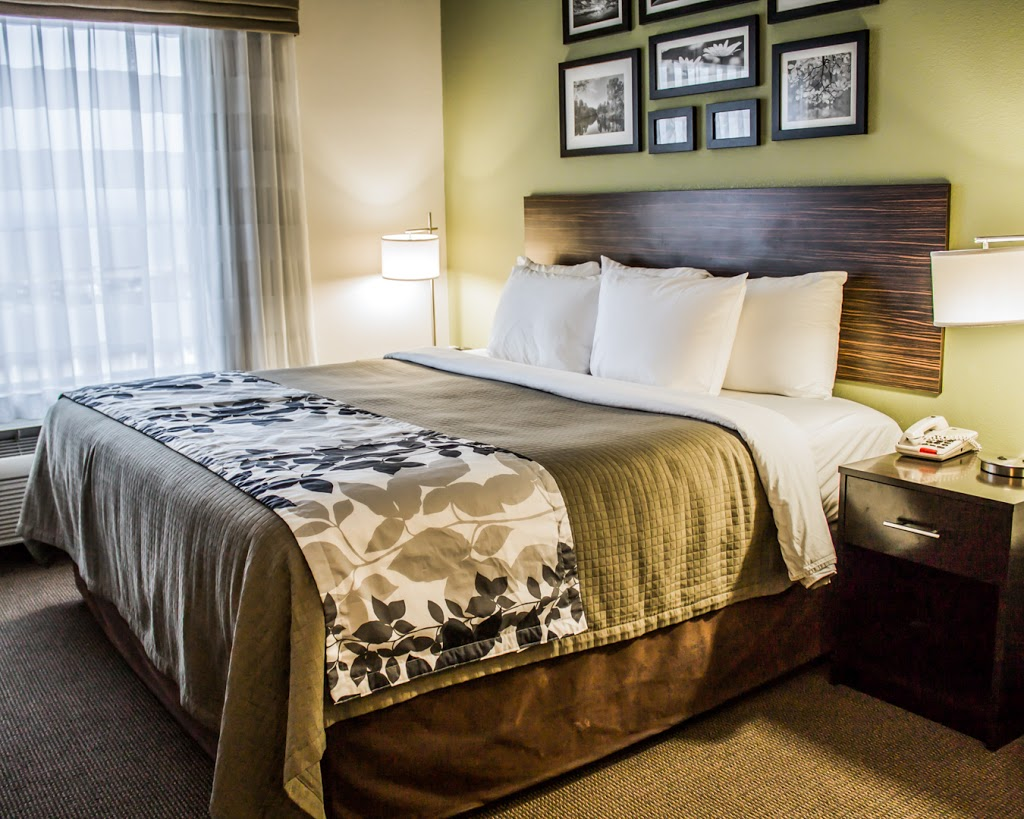 Sleep Inn & Suites   lodging   631A Eisenhower Blvd, Harrisburg, PA 17111, USA   7175648888 OR +1 717-564-8888
