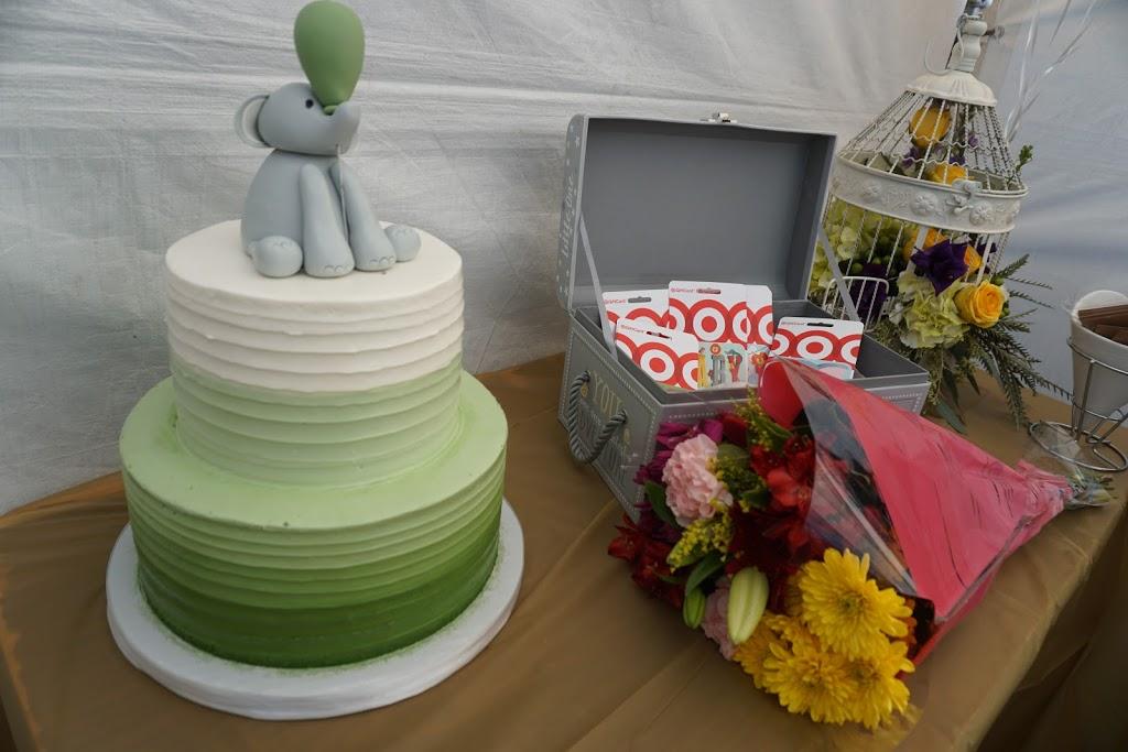 Simply Sweet Cakery - bakery  | Photo 10 of 10 | Address: 2930 Grace Ln f, Costa Mesa, CA 92626, USA | Phone: (714) 444-2278