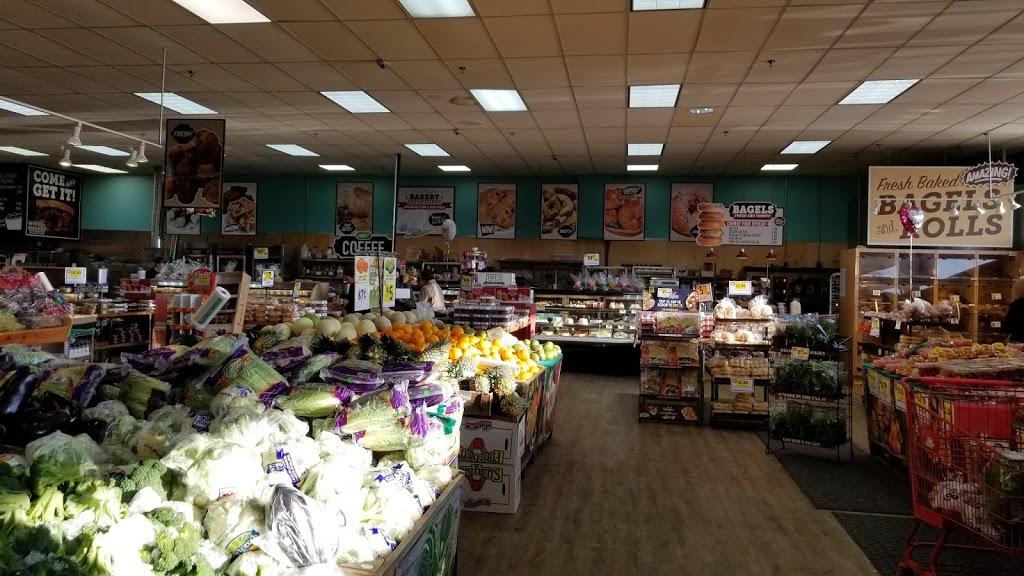 Best Market Astoria - store  | Photo 10 of 10 | Address: 19-30 37th St, Astoria, NY 11105, USA | Phone: (718) 721-7500
