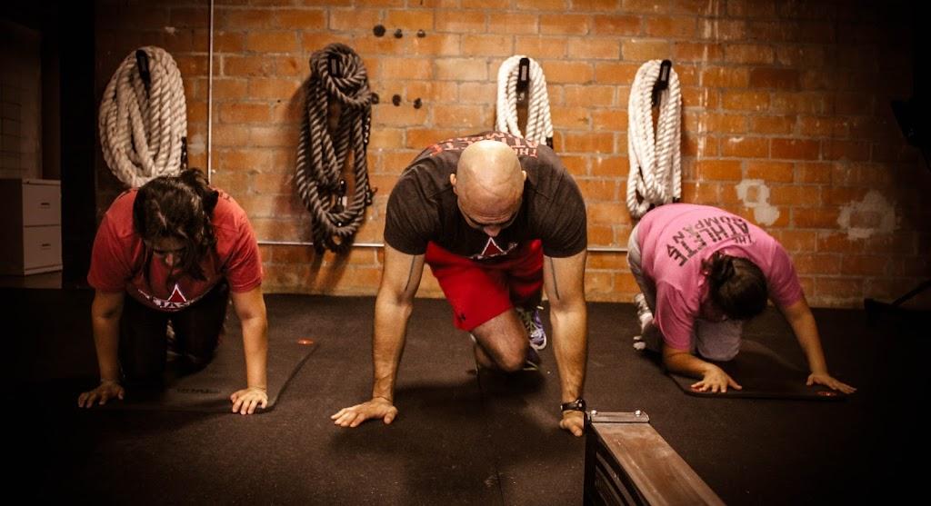 TejasFit - gym  | Photo 5 of 10 | Address: 4904 Broadway St, San Antonio, TX 78209, USA | Phone: (210) 801-9803