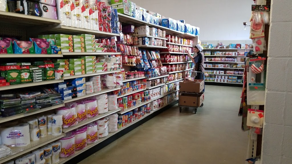 BBs Grocery Outlet - store  | Photo 10 of 10 | Address: 430 N Market St, Myerstown, PA 17067, USA | Phone: (717) 786-3210