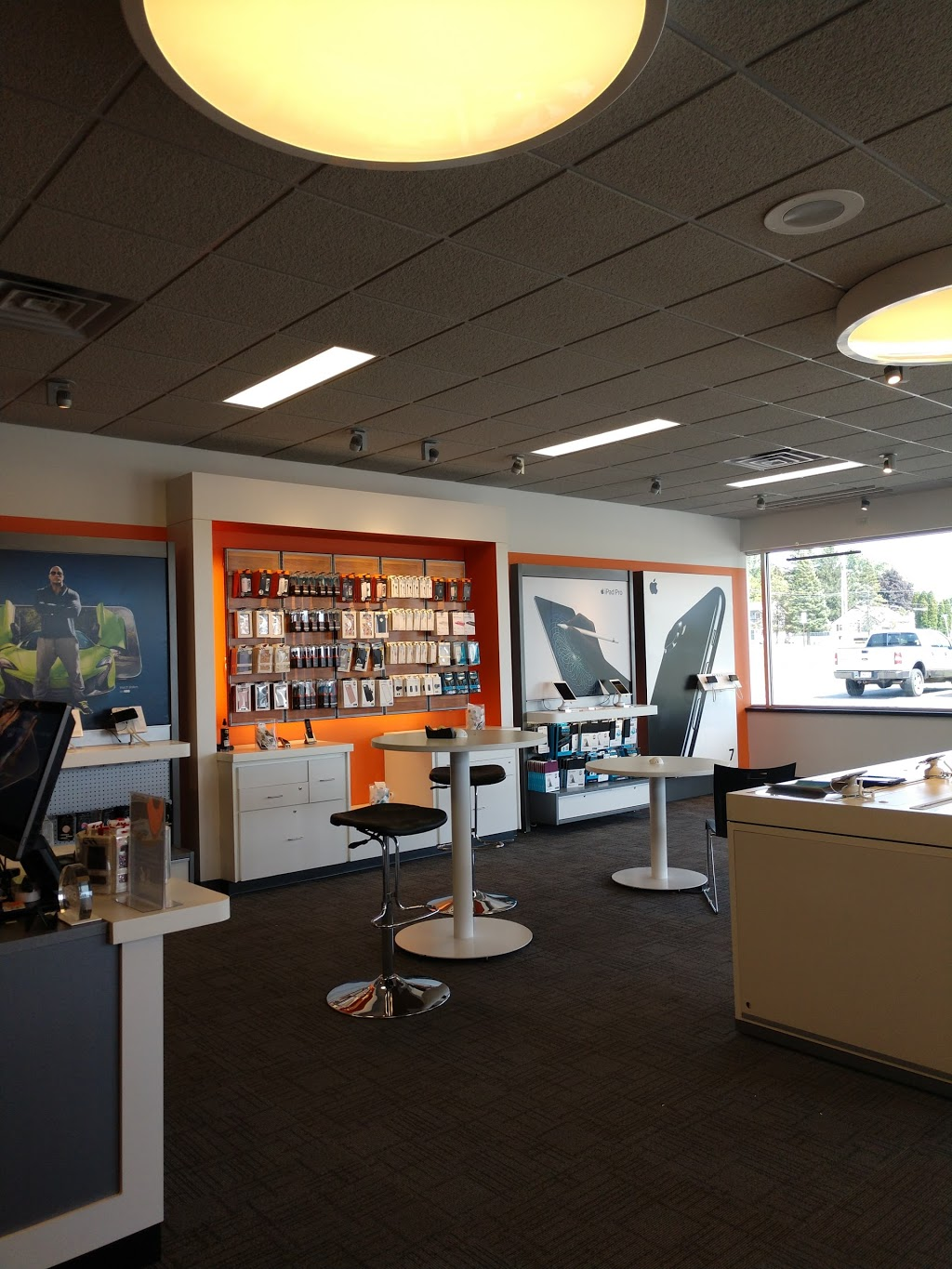 AT&T Store - store  | Photo 1 of 1 | Address: 1614 S Church St, Watertown, WI 53094, USA | Phone: (920) 333-2737